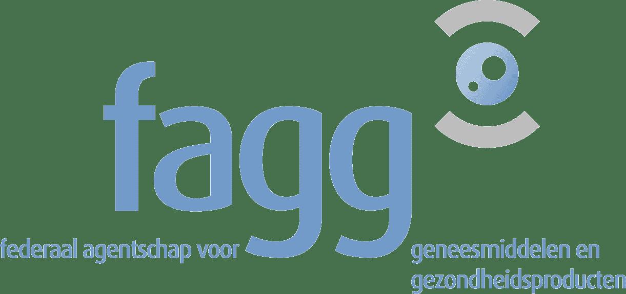 fagg-logo